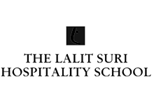 The Lalit Suri Hospitality School
